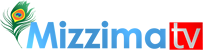 Mizzima TV